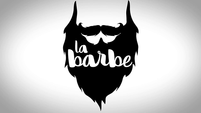 La Barbe [Emission TV/Web]