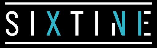 Sixtine - Studio de création et production audiovisuelle