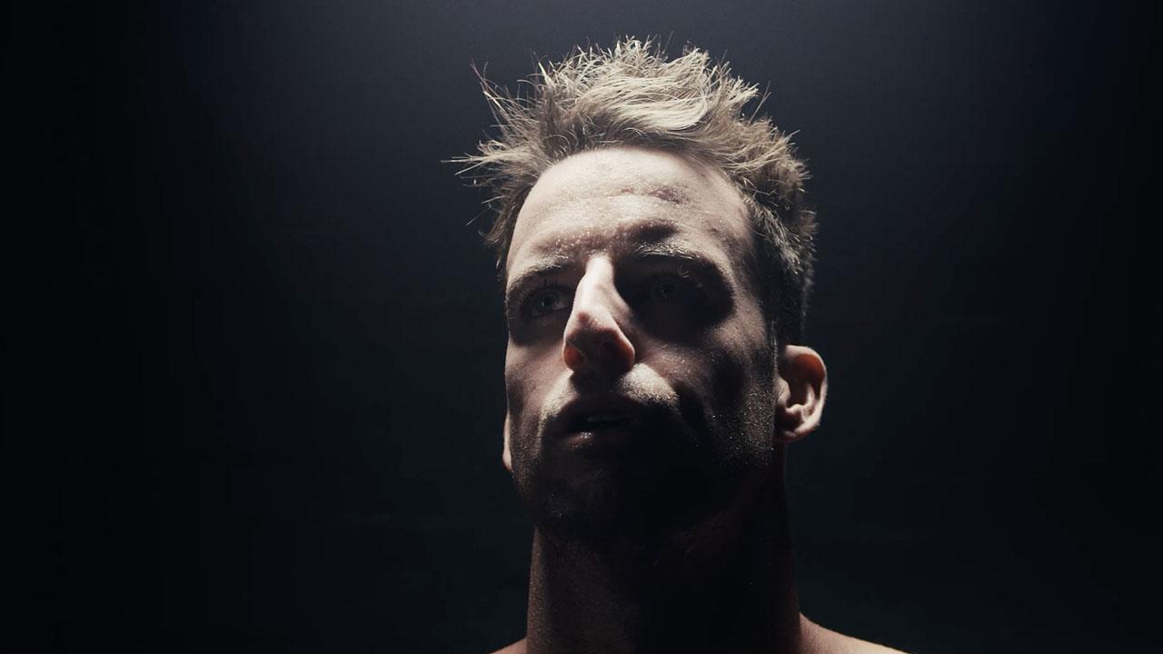 Maurice Lacroix – James Magnussen